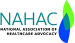 nahac logo.png