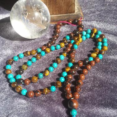 Necklaces for Men