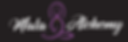 VICKI_alchemy_new file-1.png