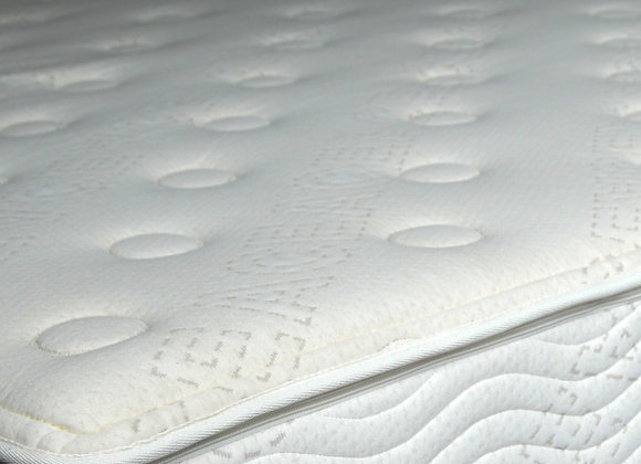 Ace Hotel Mattress Cover Replacement