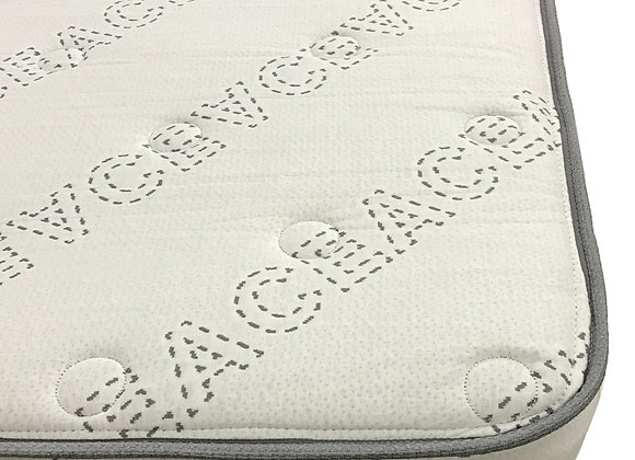 Replacement ACE Hotel Rollaway Mattress