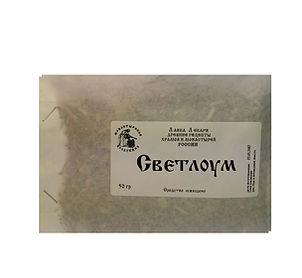 Питание Мозга травяной сбор, купить, Монастырская аптека.