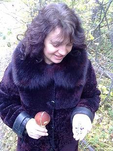 Татьяна Владимировна Плесовсикх врач фитотерапевт гомеопат, Монастырская аптека, Екатеринбург
