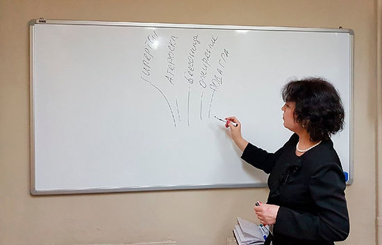 лекции тв.jpg