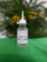 Масло Пихтовое, купить, Монастырская аптека.