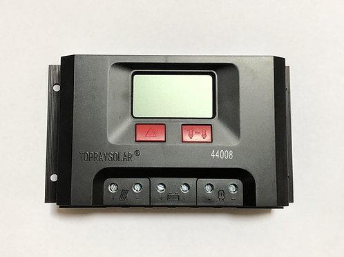Solar Regulator  - 30 Amp