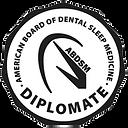 diplomateseal.png