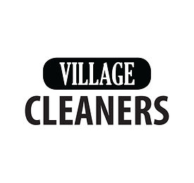 VillageCleaners.jpg