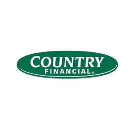 CountryFinancial.jpg