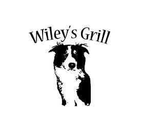 Wiley's.jpg