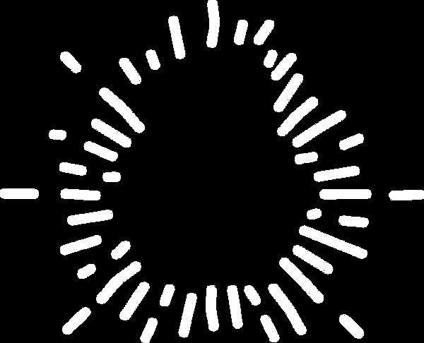 50%-Sparkle.png