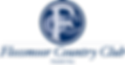 fcclogo_blue_pantone-full.png