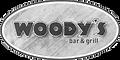 woodys.png