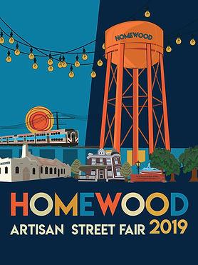 Homewood-Festival-Poster3.jpg