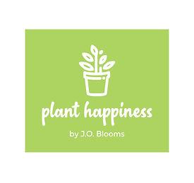 Plant-Happiness.jpg