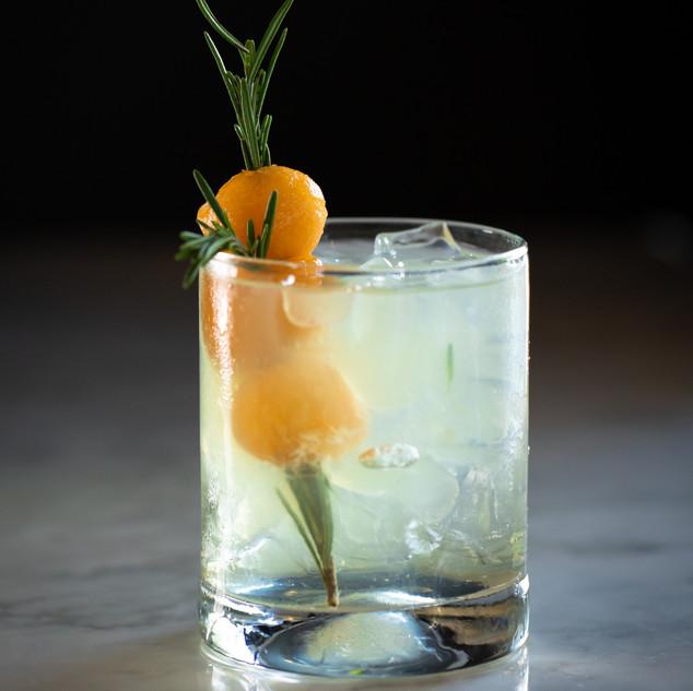 drinks-453.jpg