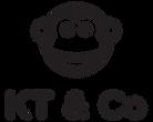 KT&CoLogo.png