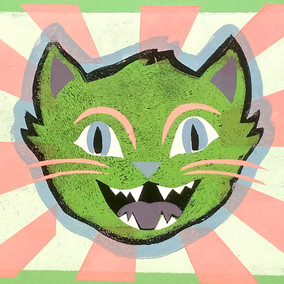 Karnival Kitty