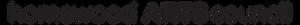 hac-logotype.png