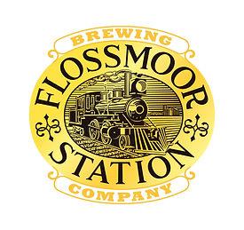 FlossmoorStation.jpg