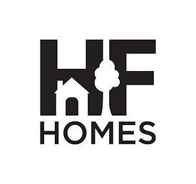 HF-Homes.jpg