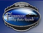 flossmoorfamilyauto.jpg