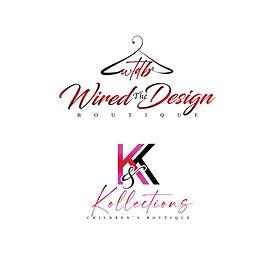 Wired-Design-Boutique.jpg