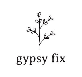 GypsyFixTile.jpg