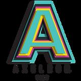 logo_dfus.png