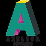 logo_mitug.png