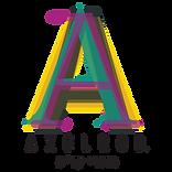 logo_kadam.png