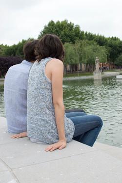 Anna & Xavi