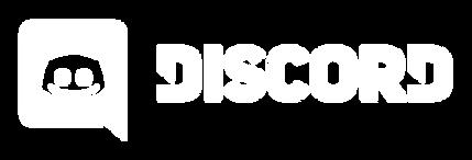 Discord-Logo+Wordmark-White.png