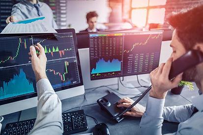 trading-in-forex.jpg