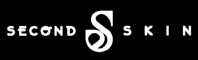 second_skin_logob.png