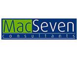 mac-seven.jpg