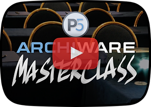 P5 MasterClass YouTube