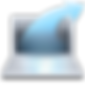 Producticon-Backup2Go-512.png