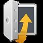 ProduktIcon-Archiv-512.png