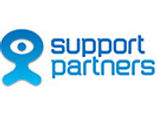 support-partners.jpg
