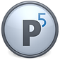 P5 (original).png