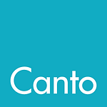 canto_logo_1_400px.png
