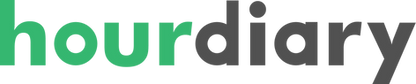 hourdiary_logo_400px.png