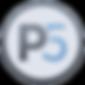 ProduktIcon-P5-512.png