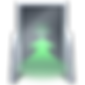 Producticon-Synchronize-512.png