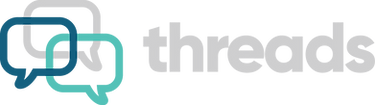 threads_logo_400px.png