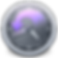 Producticon-Backup-512.png