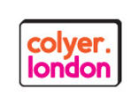 colyer.jpg