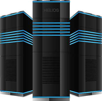 HELIOS_graphic_400px.png