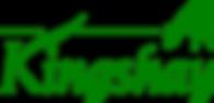 kingshay_logo.png